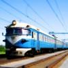День Железнодорожника в Нижнем Тагиле начнут отмечать уже се�