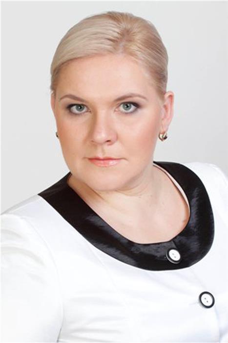 Евгения Черемных, фото ntagil.org