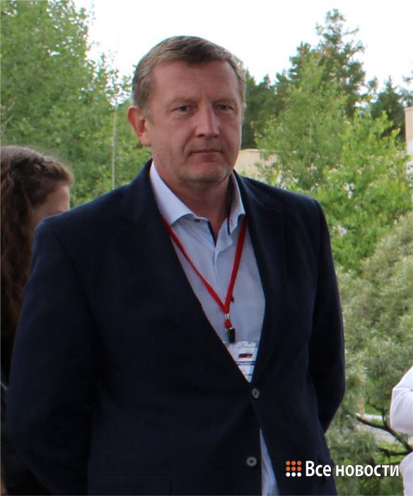 Шалагинов