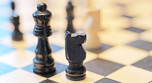 chess_25_09_2008