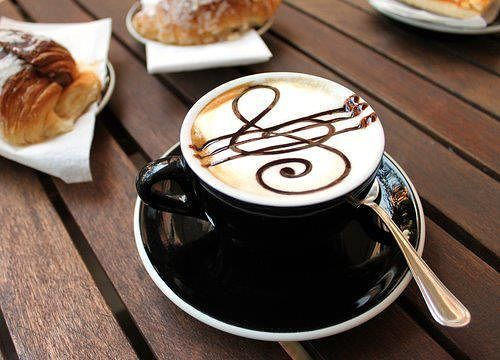 кофе (1)