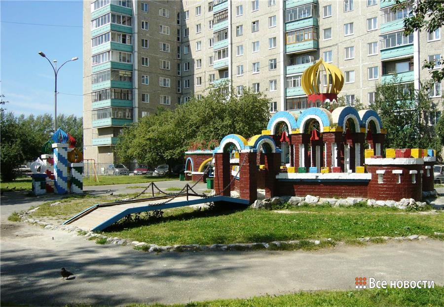 w5_2yNUaCms Черноист.шоссе 29