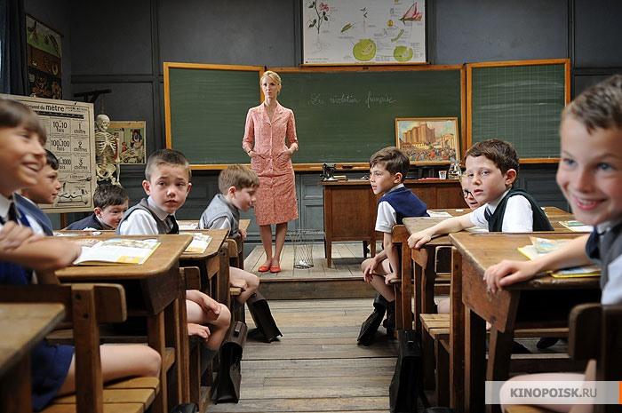 Смотреть фильм Лемони Сникет: 33 несчастья г