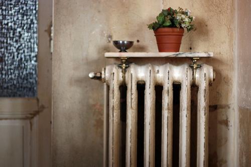 radiator-otopleniya-2010