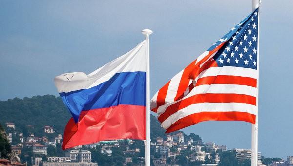 sankcii_flagi