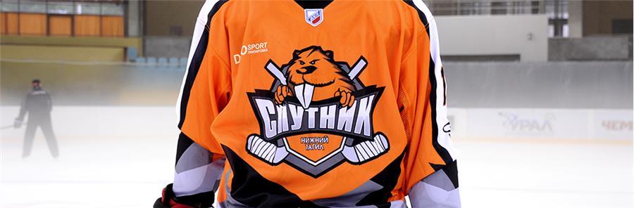 sputnik_about