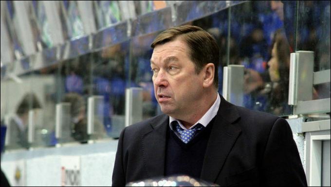 vladimir-golubovich_