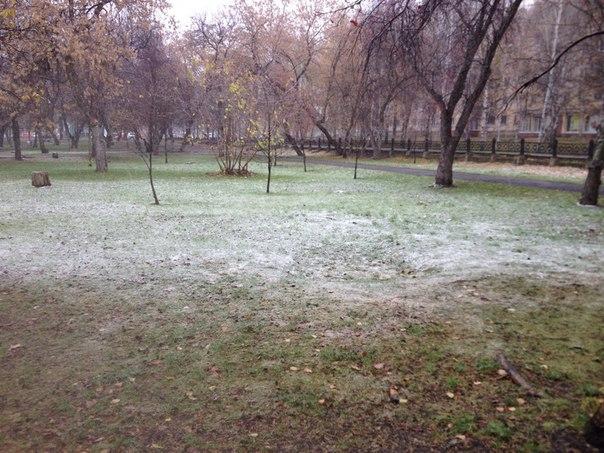 Прогноз погоды на гисметео ру