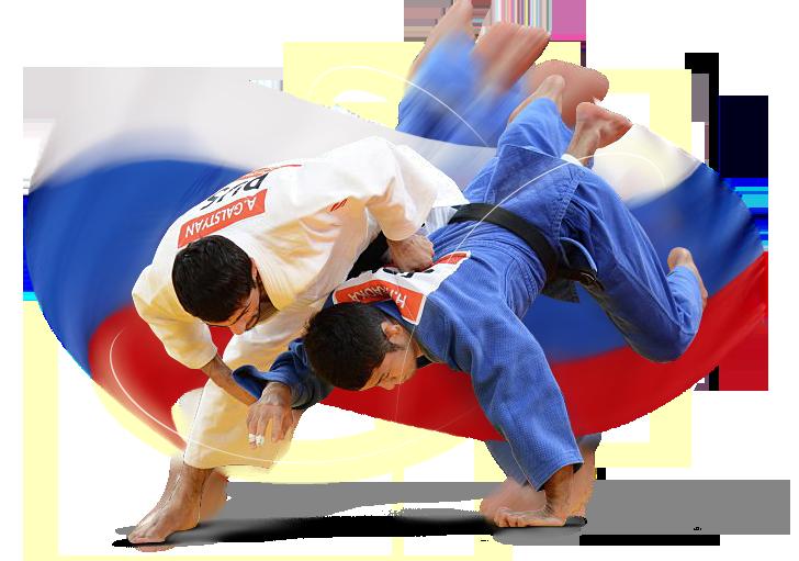 ᐈ Judo фото и изображения judo скачать рисунки на