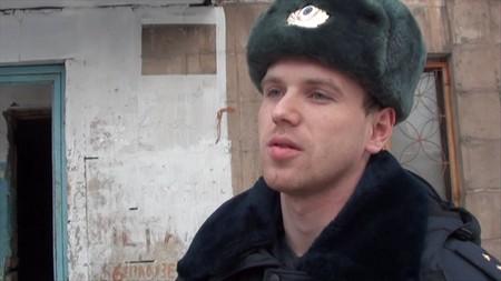 Павел Шарков