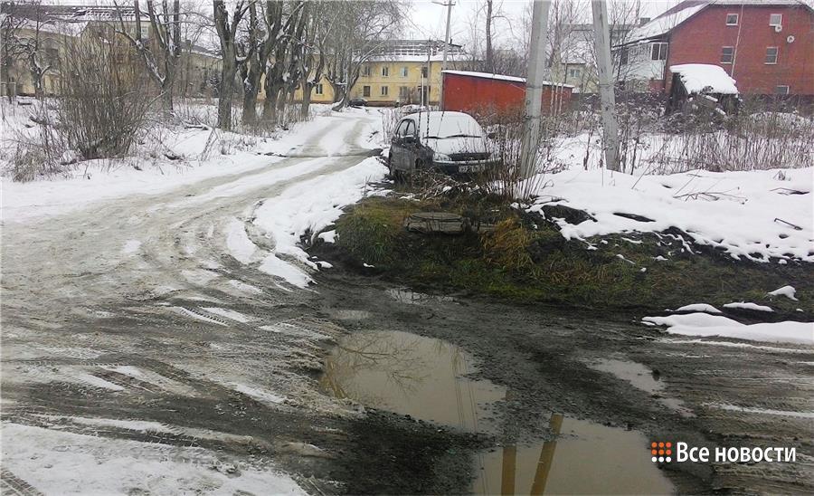 Тимирязева, 103