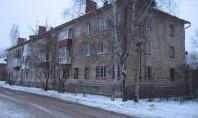 Коммунальный беспредел или кошмар на улице Землячки