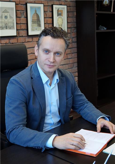 Александр Коршаков