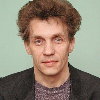 Владимир Инжеватов