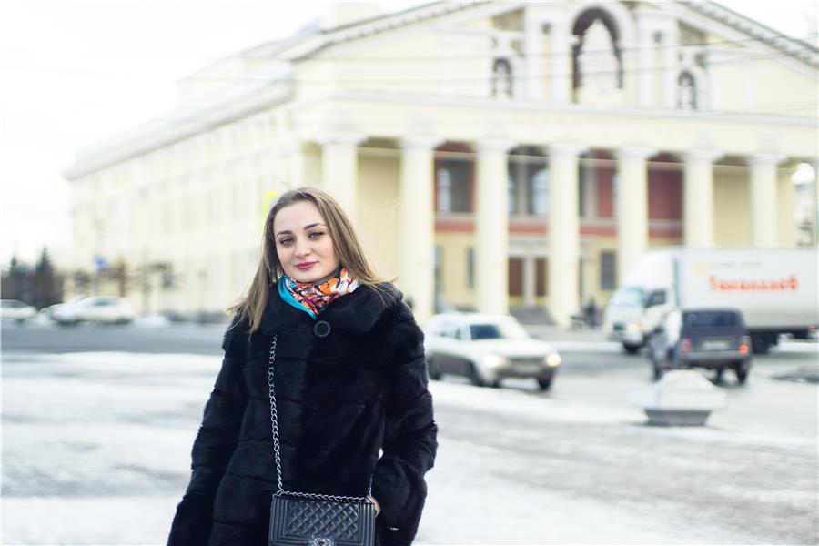 14. Кирилл Глазырин