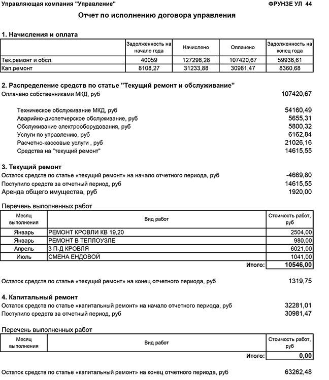 ФРУНЗЕ УЛ 44-1