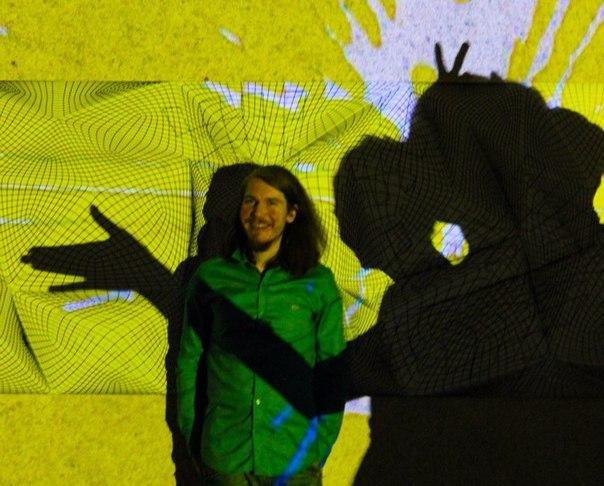 Открытие выставки в Нижнем Тагиле