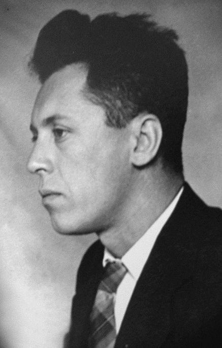 Г. И. Кужильный