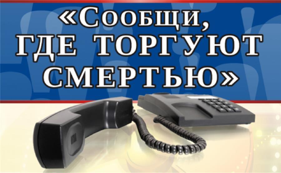 brinkovskoe_791_8aba02aeb26afadec7bbddb56d33d6a8_XL