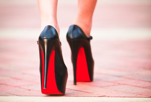 chic-classy-girly-heels-Favim.com-1953009