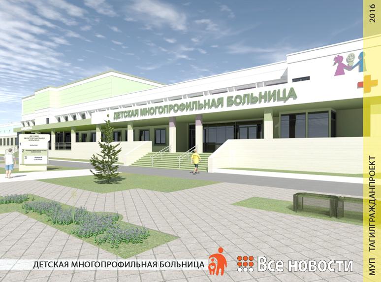 Поликлиники москвы центральный район