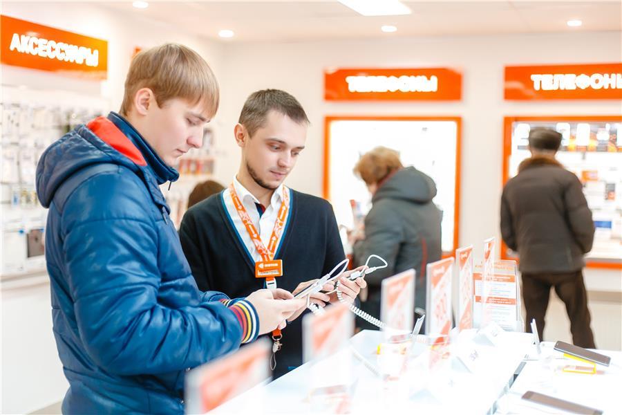 Офисы МОТИВ есть более, чем в 350 населенных пунктах Свердловской области