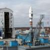 Тагильские специалисты готовили оборудование для запуска ракеты-носителя «Союз» с космодрома «Восточный»