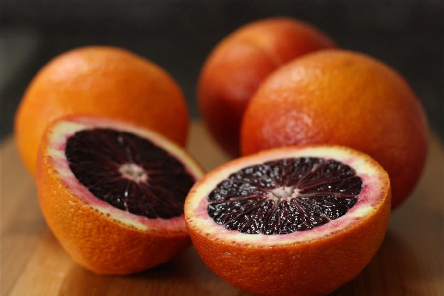 sicilian-red-oranges