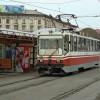 Пешеход попал под трамвай в Нижнем Тагиле