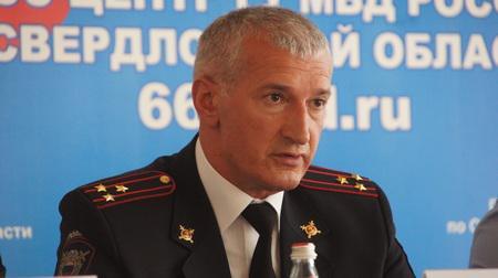 Ибрагим Абдулкадыров