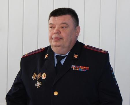 Андрей Бельков
