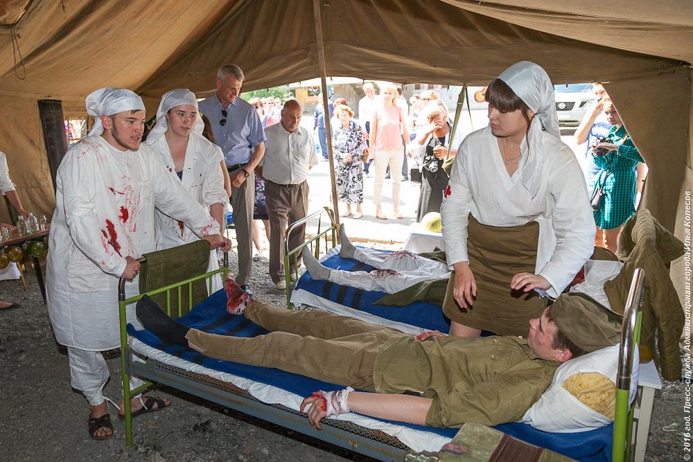 Молодые в палатке за деньги фото 330-495