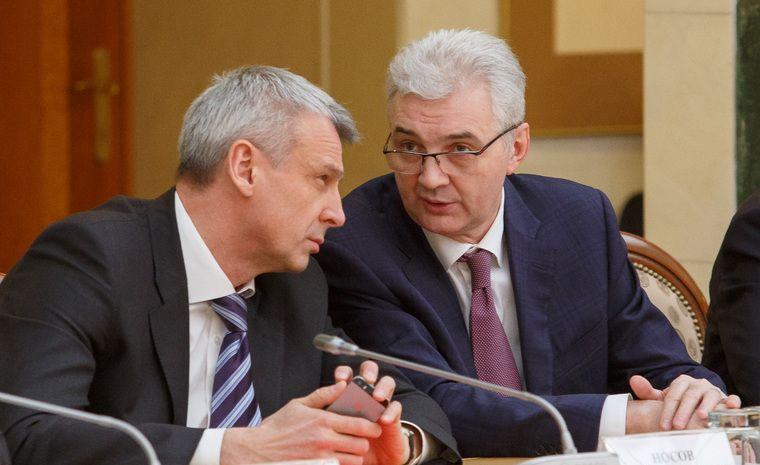 108776_antikrizisnoe_soveshtanie_s_gubernatorom_so_ekaterinburg_yakob_aleksandr_nosov_sergey_2863.1913.0.0
