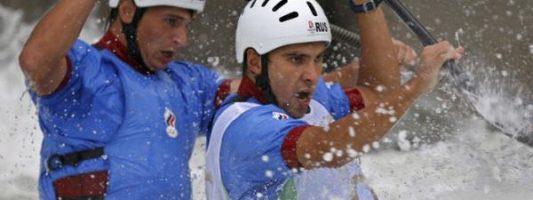Тагильские спортсмены выступят в Рио-де-Жанейро: МОК допустил российскую сборную до Игр-2016