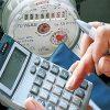 ФАС предложила увязать тарифы ЖКХ с качеством коммунальных услуг