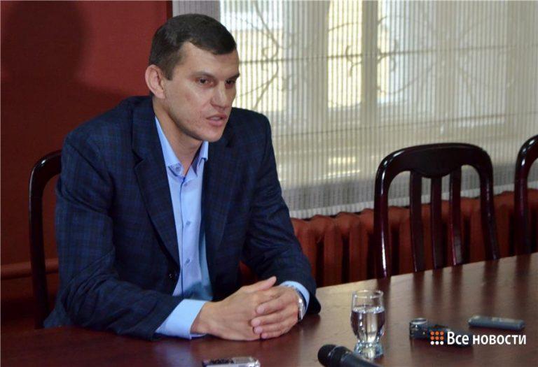 Поодномандатным округам всвердловское Заксобрание побеждают единороссы