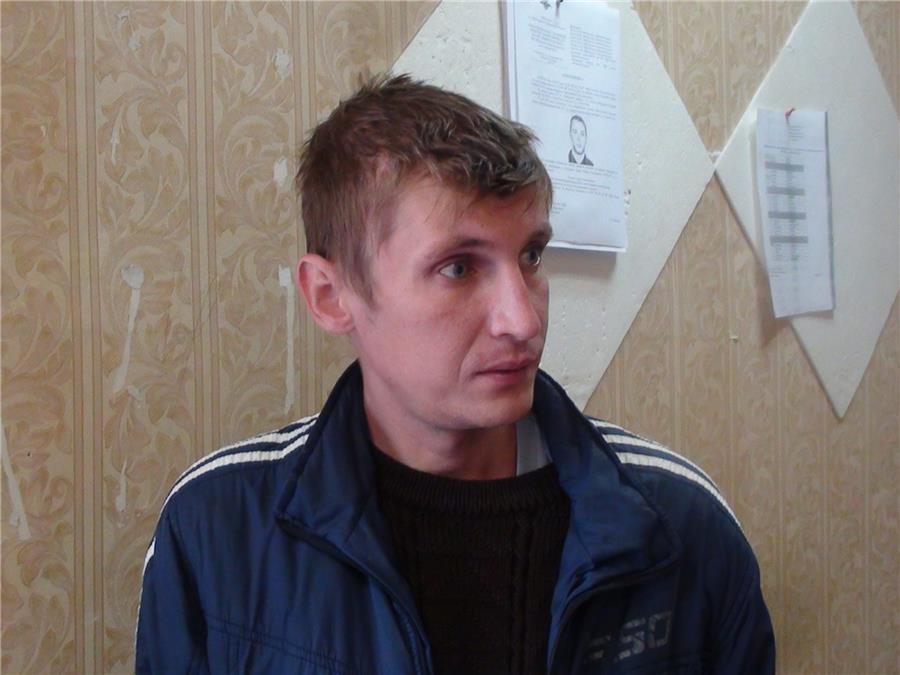 Свежие вакансии курьера для пенсионеров в москве от прямых работодателей