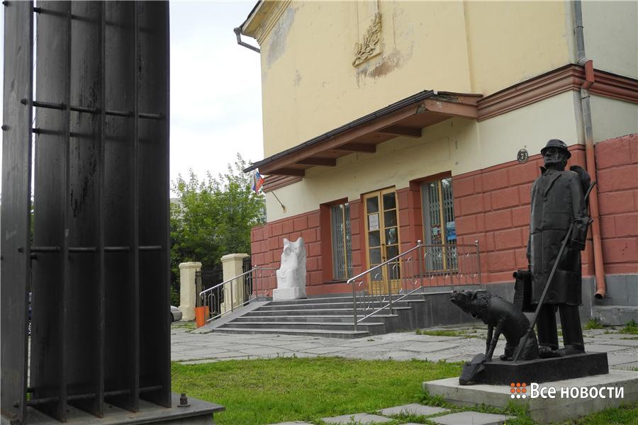 В русских музеях довольно дней для бесплатного посещения— Анна Клюкина