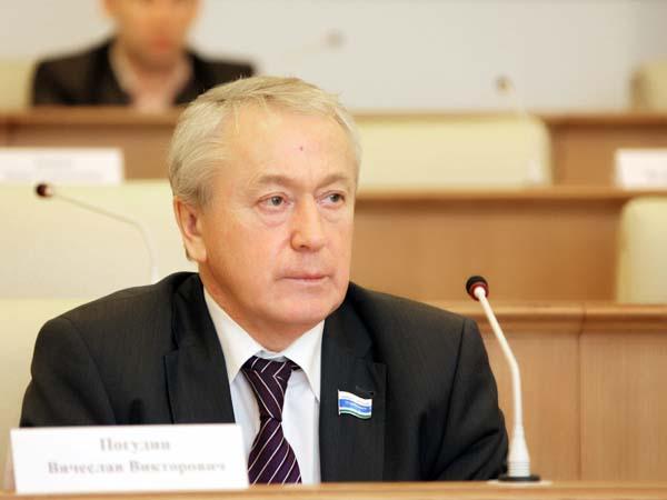 vyacheslav-pogudin