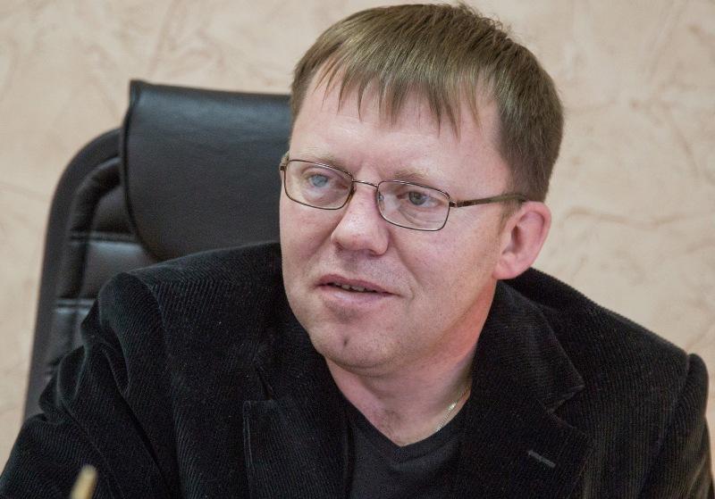 kleymyonov