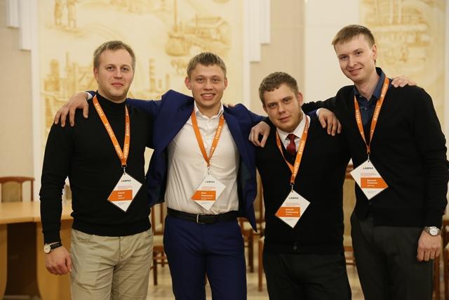 pobediteli-konferentsii