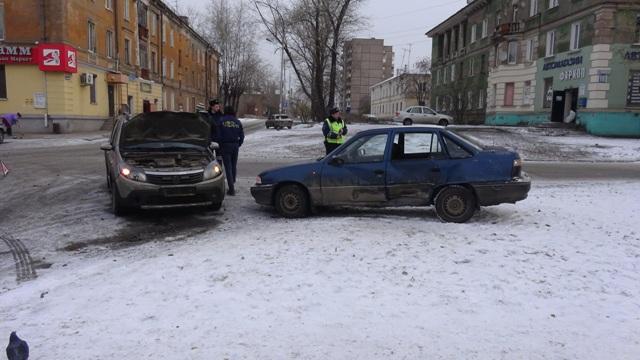 povrezhdeniya-krupnyiy-plan