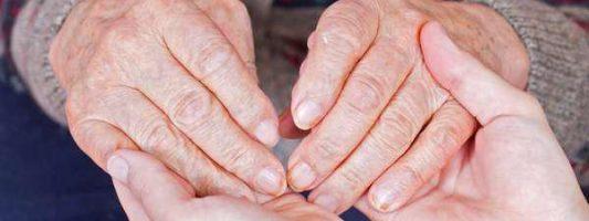 Система оказания соцуслуг к 2020 году обновится