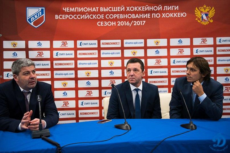 «Спутник» вданном сезоне проиграл 5-й раз подряд