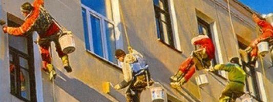 В Нижнем Тагиле работы по капитальному ремонту домов выполнены досрочно