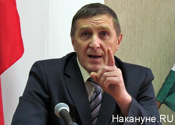 evgeniy-kayumov