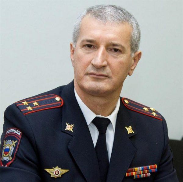 abdulkadyirov-5-10-1