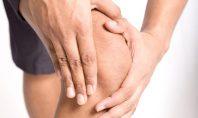 Мучает артрит? Задавайте вопросы главному врачу «тетюхинского» госпиталя