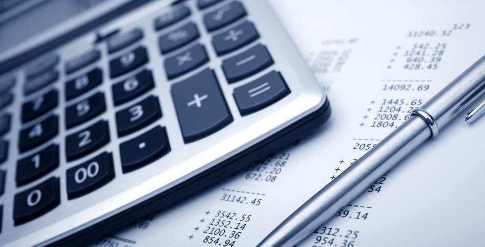 Бюджет Свердловской области принят впервом чтении Сегодня в12:54