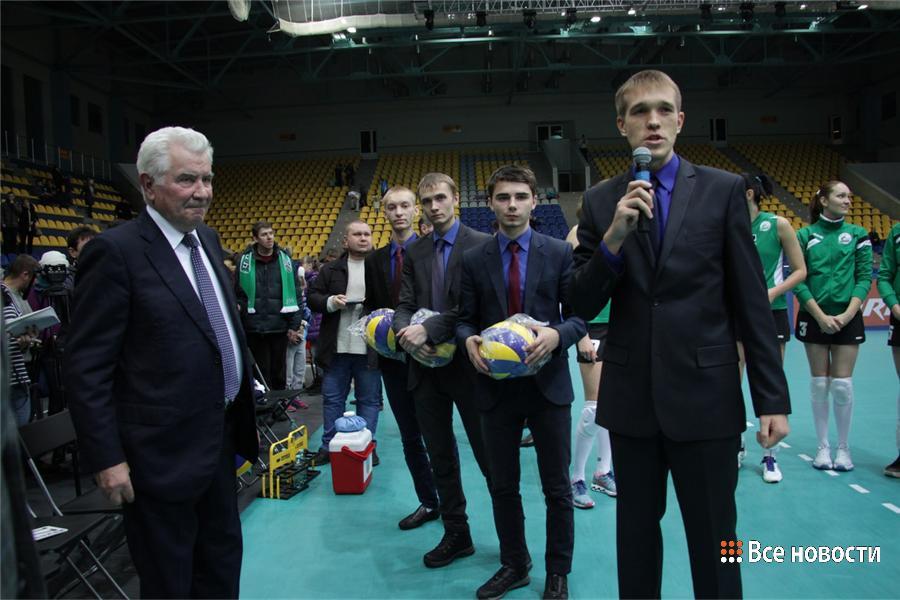 kushnaryov2